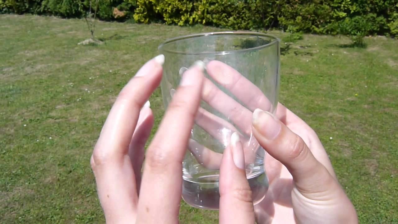 Nail Tapping My Natural Nails Prirodni Dlouhe Nehty Youtube