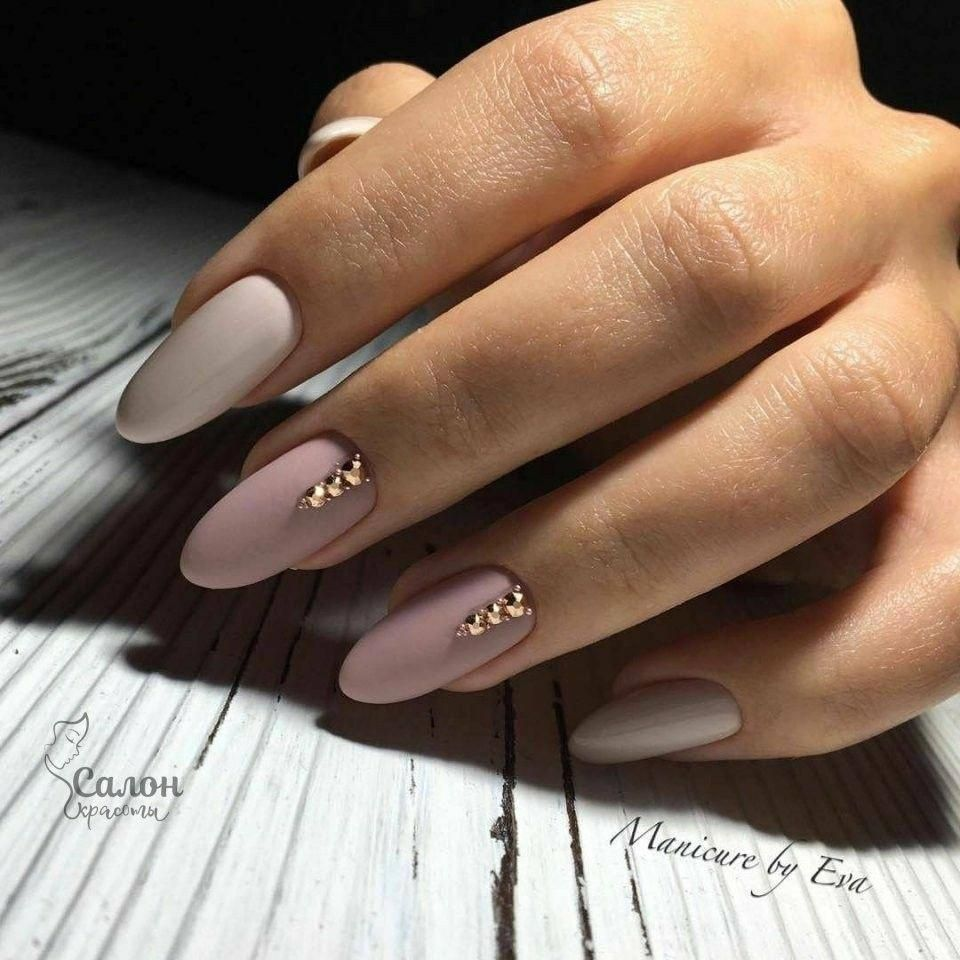 Nailart Naildesign Nails Luxurynails Design Nehtu Nehty