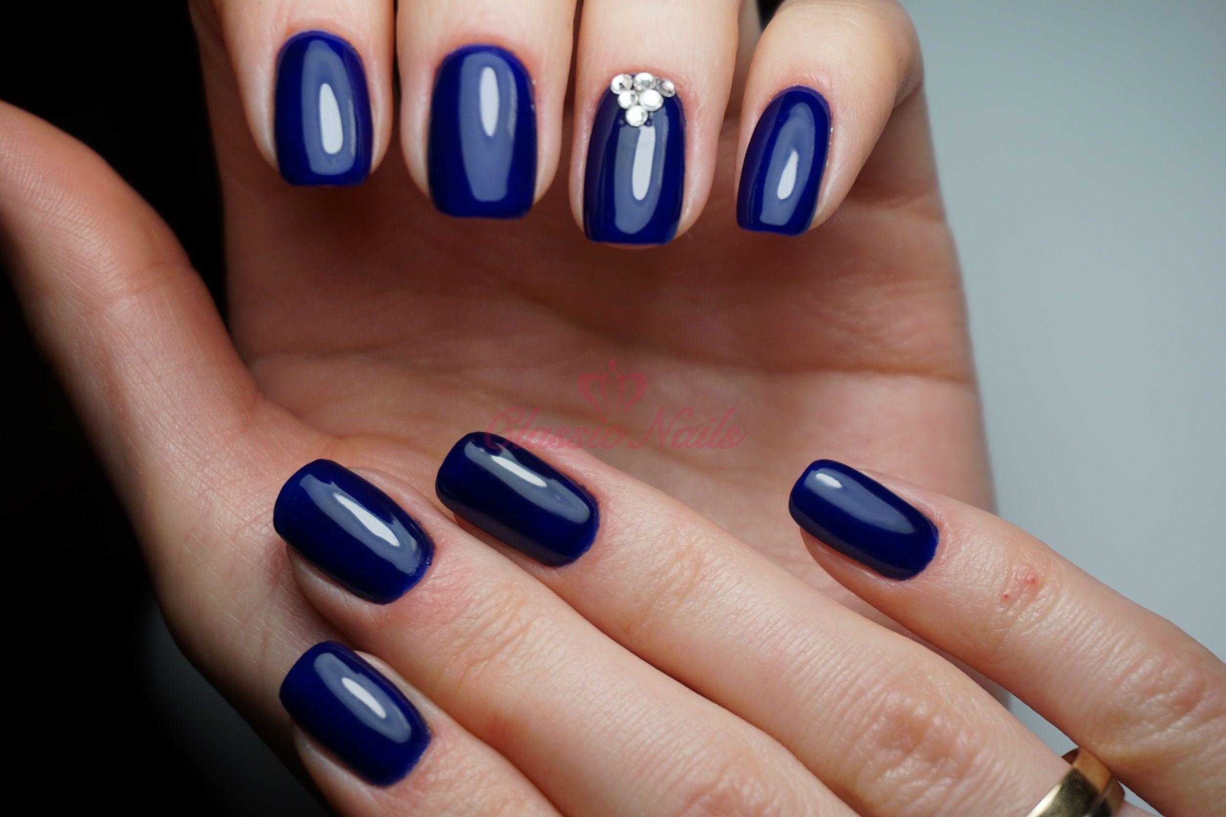 Berlini Kek Gel Lakk 231 Natural Nails Nail Manicure Manicure
