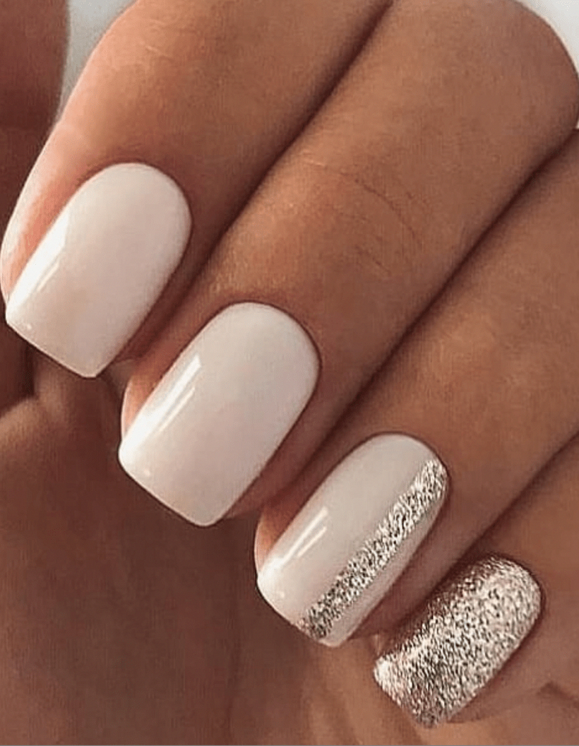 Gel Nails The Difference Between Three Phase And Single Phase Gel With Images Gelove Nehty