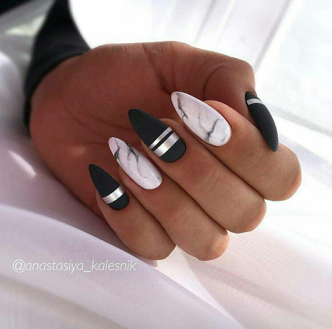 Pin By Nikolet On Nails With Images Design Nehtu Gelove Nehty Mramorove Nehty