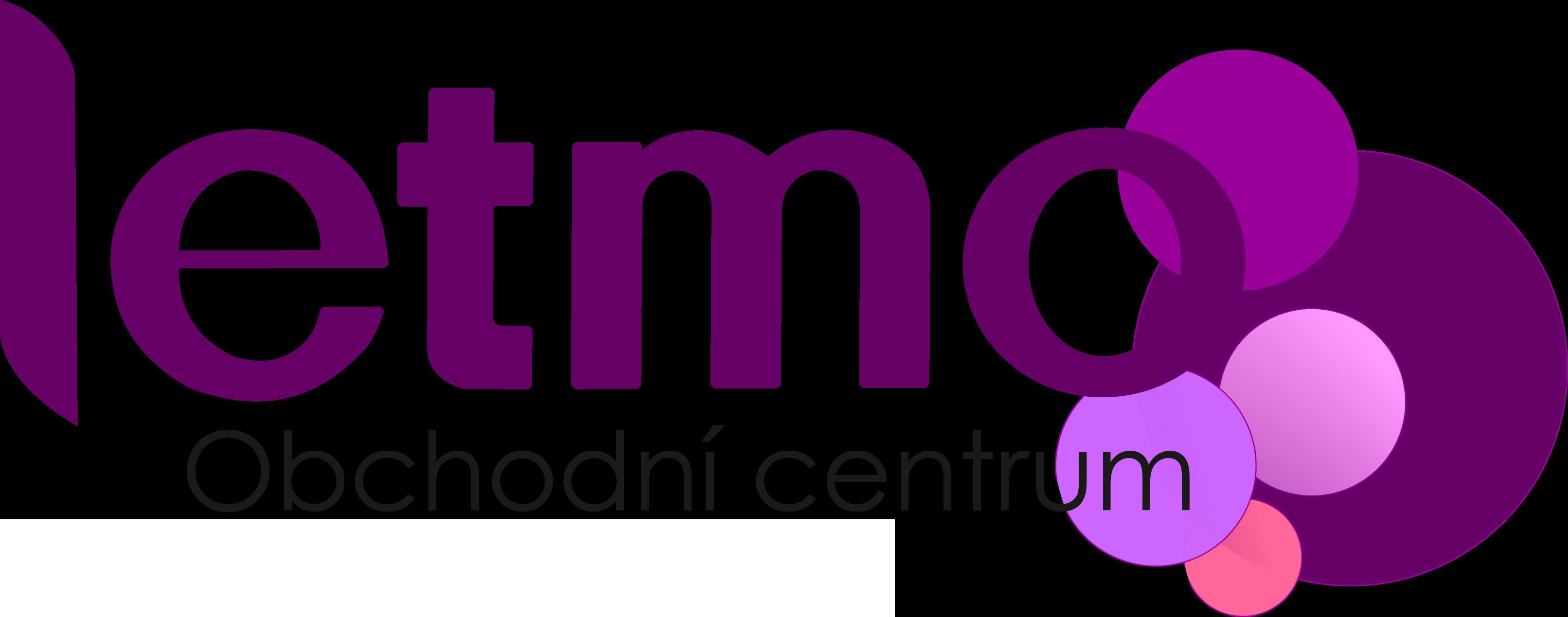 Obchodni Centrum Oc Letmo