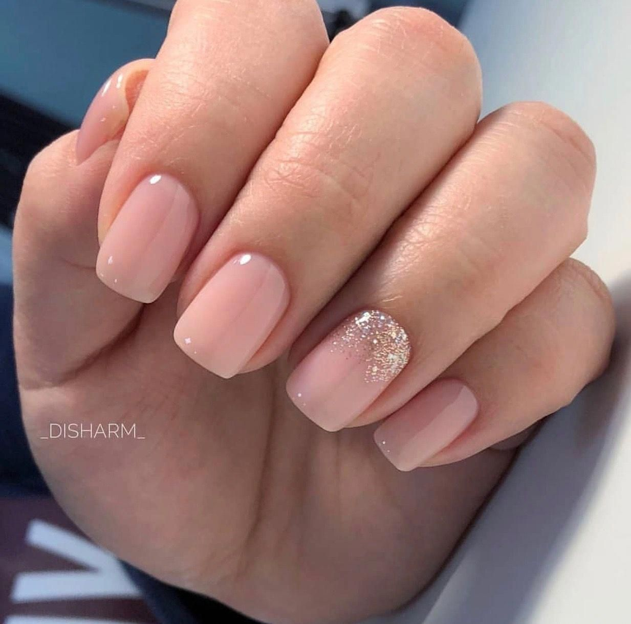 Pin By Gabriela Wagnerova On Nails In 2020 Gelove Nehty Design Nehtu Nehty