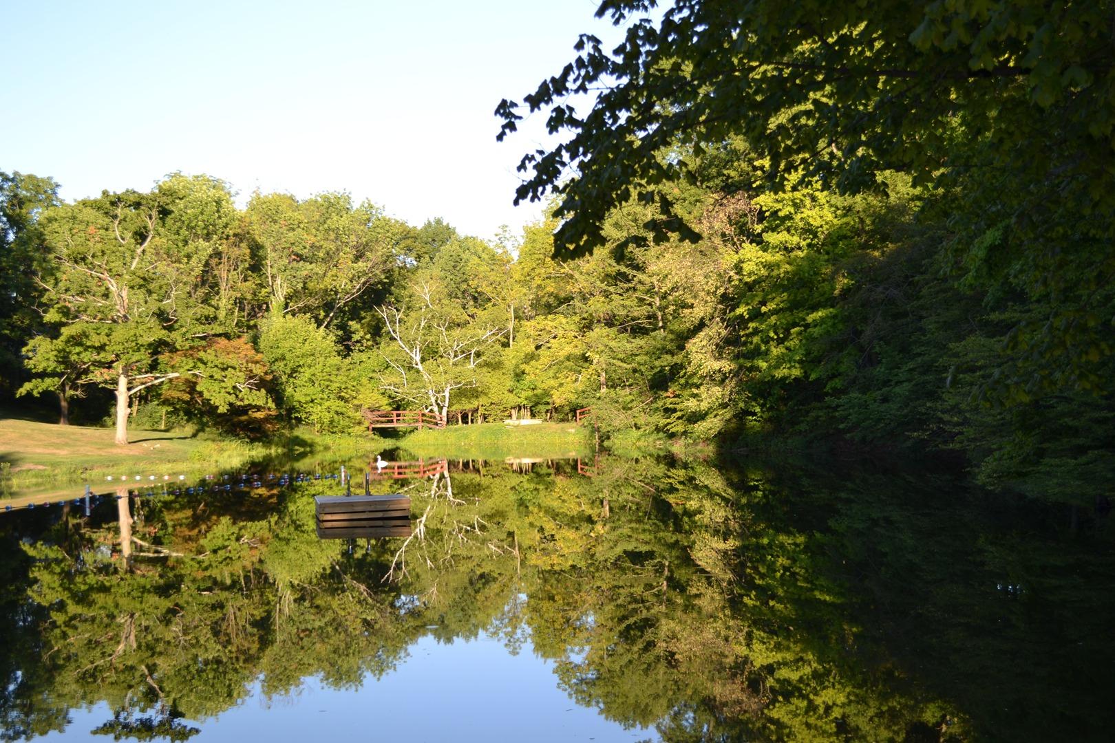 Lake Of Four Seasons Ohio Rentals