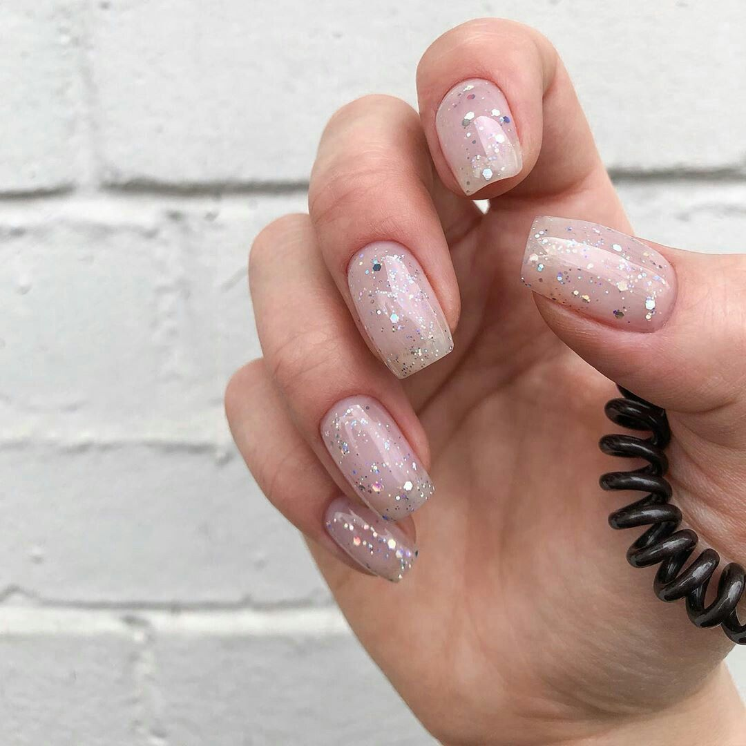 Pin By Ter Brouckova On Nails In 2020 With Images Design Nehtu Gelove Nehty Nehty