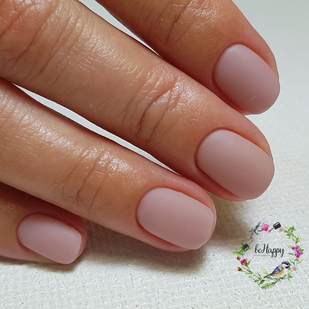 Pin By Lucie Havlaskova On Manicure Manikura Pekne Nehty
