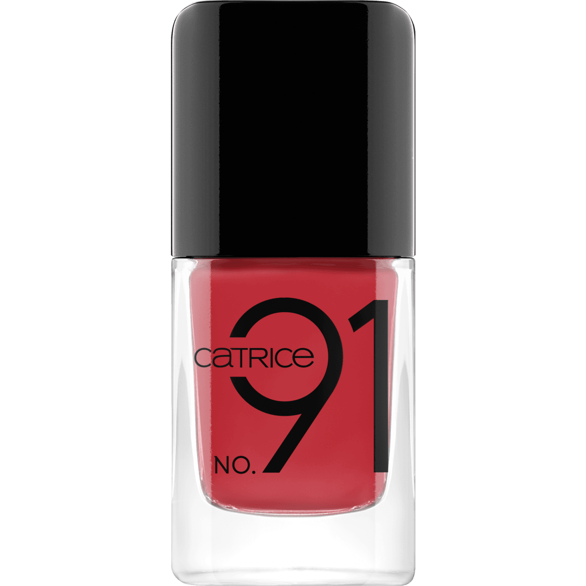 Catrice Iconails Gel Lacquer 91 In 2020 Gym Tonic Nail Polish Nails