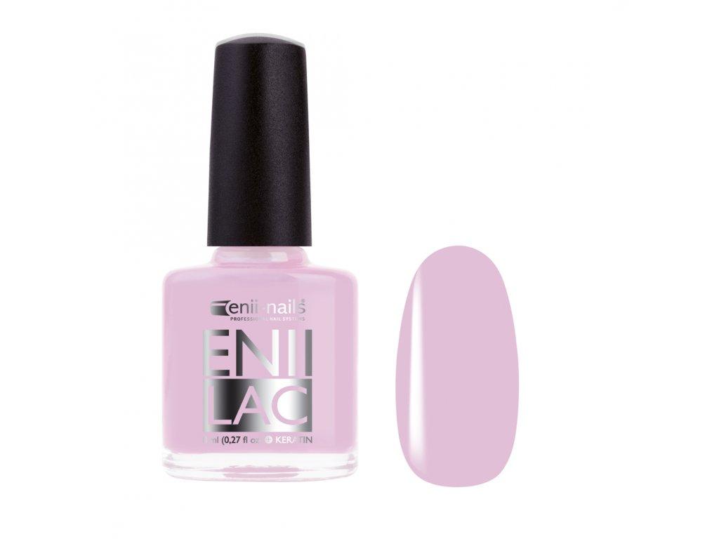 Eniilac 8 Ml Essence Enii Nails