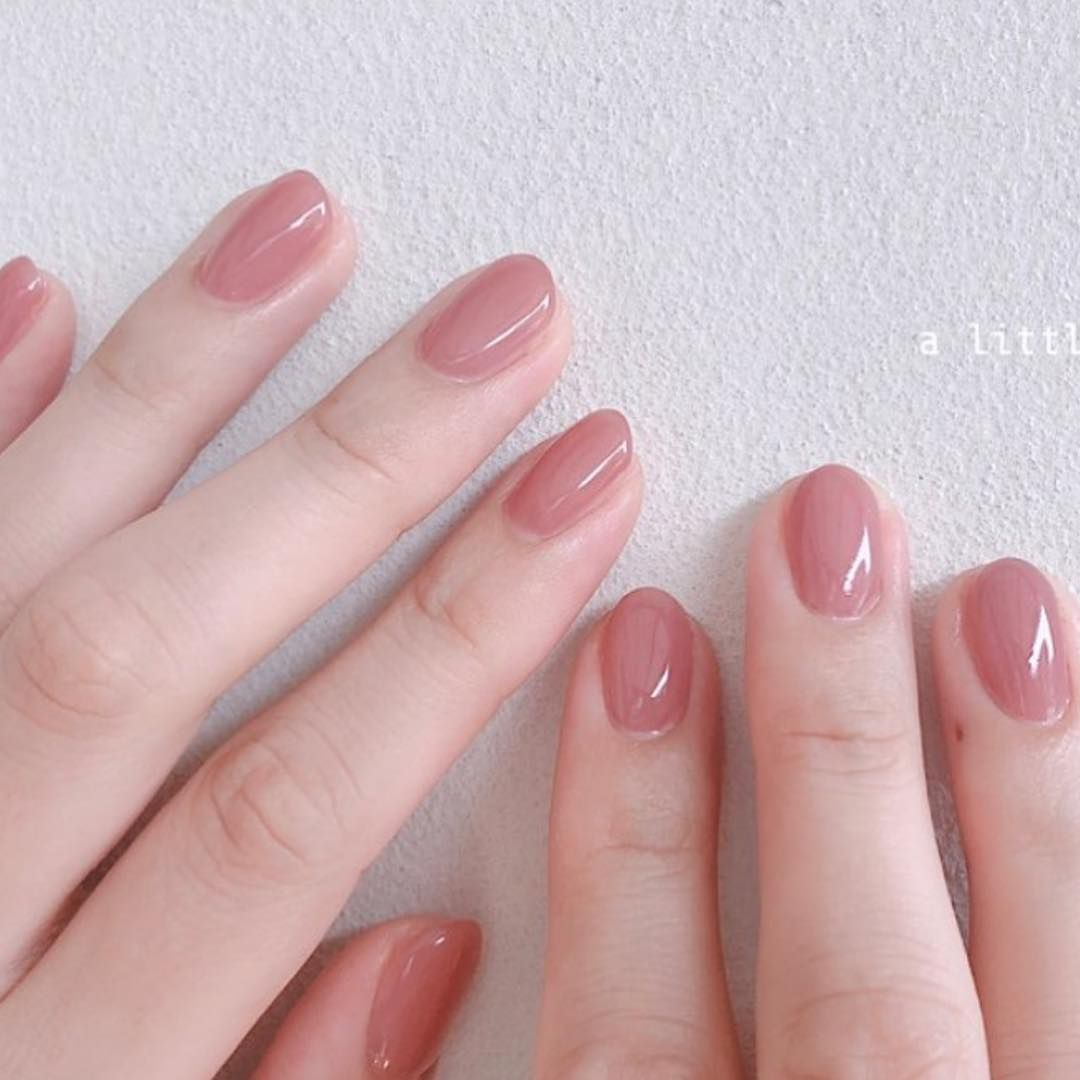 32 Eye Catching Nail Design Ideas Perfect For Four Season With Images Design Nehtu Nehty