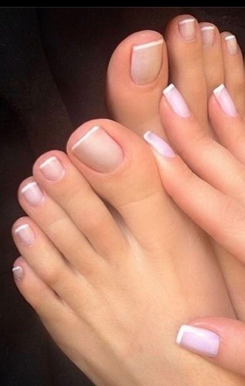20 Best Pretty Nails Part20 Toe Nail Color Pretty Toe Nails Toe Nails