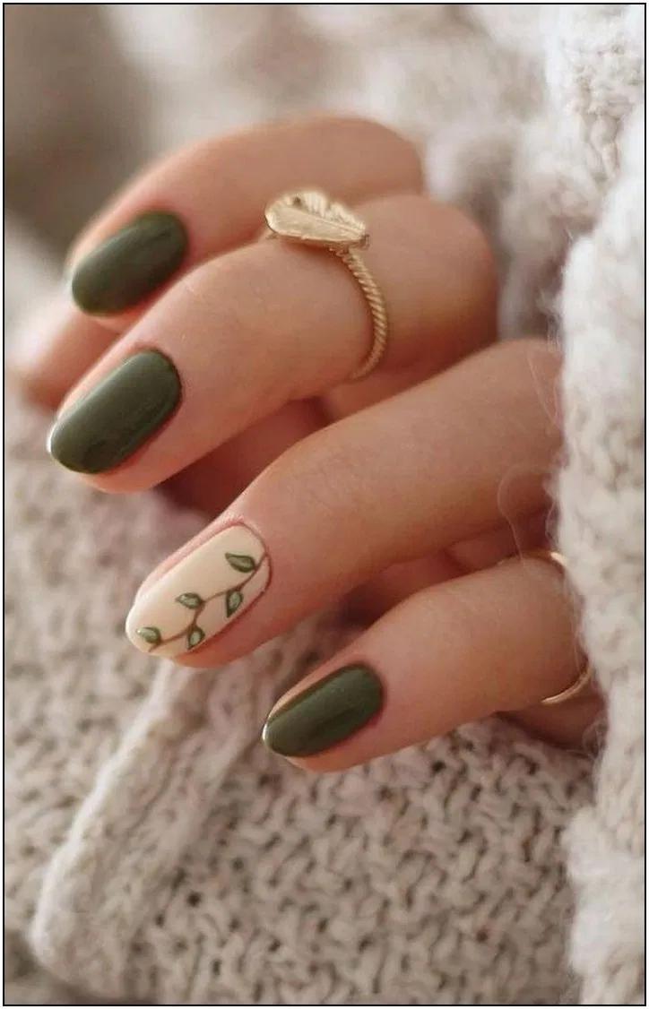 112 Trending Winter Nail Colors Design Ideas 6 In 2020 Designy Pro Gelove Nehty Zimni Nehty Nehet
