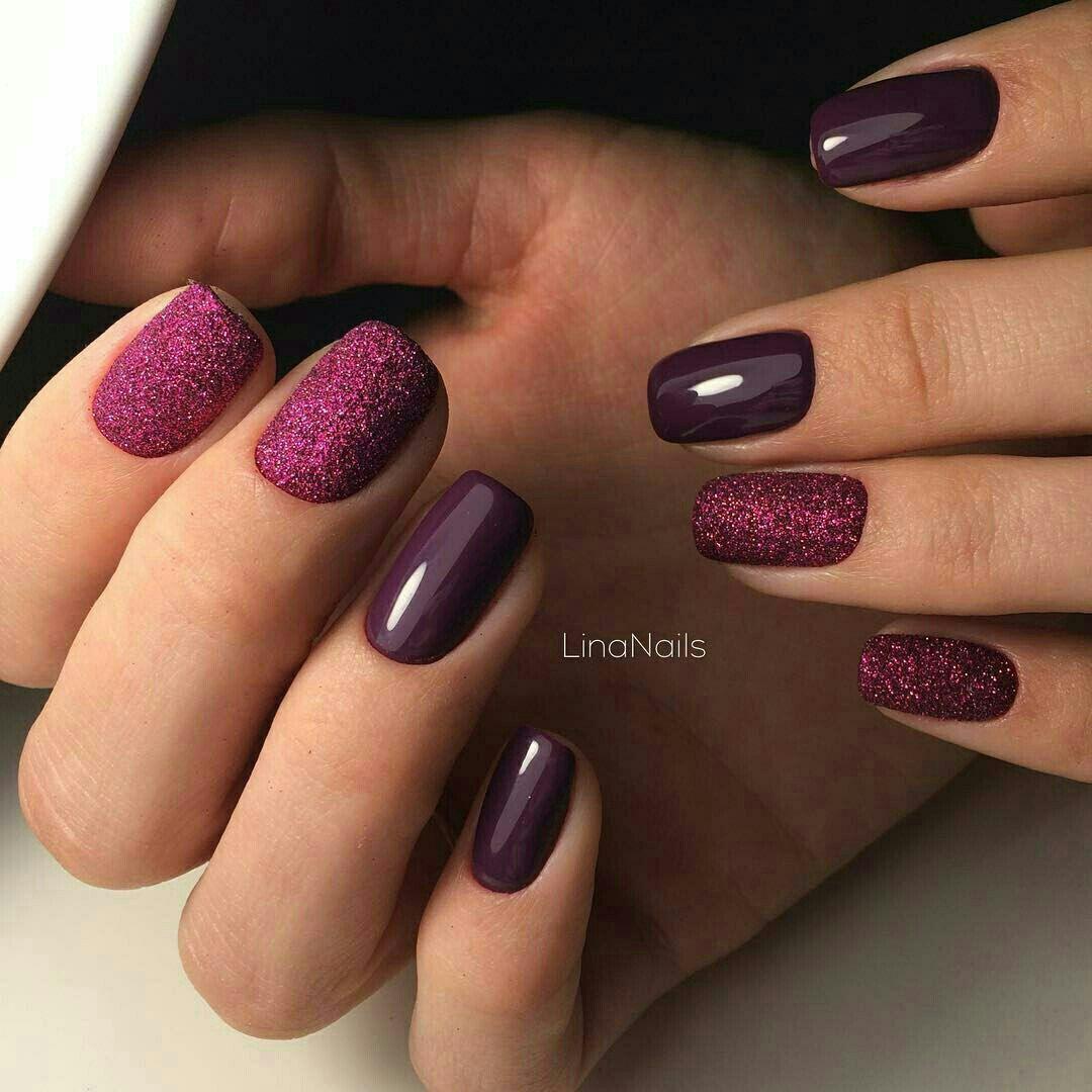 So Pretty D I Want This On My Own Nails Gelove Nehty Design Nehtu Jednoduche Nehty
