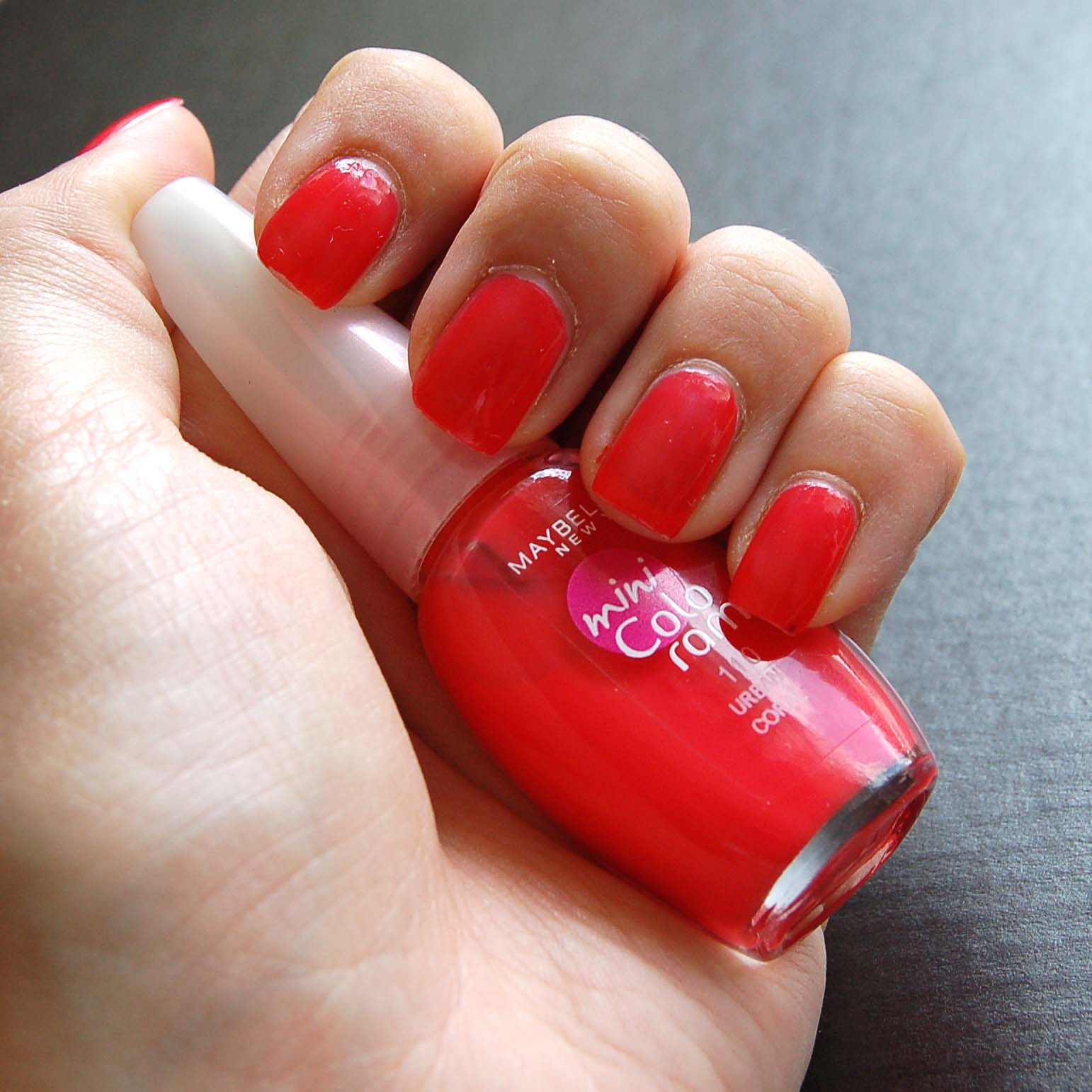 Dragonfly S Jewelry Summer Coral Nails