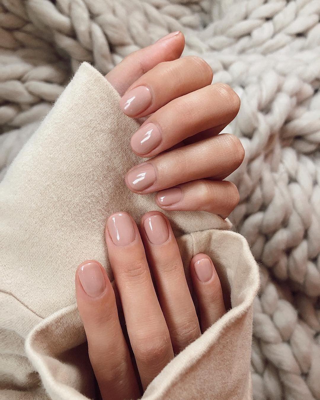 Pin By Juli Saitz On Nails Gelove Nehty Nehty Manikura