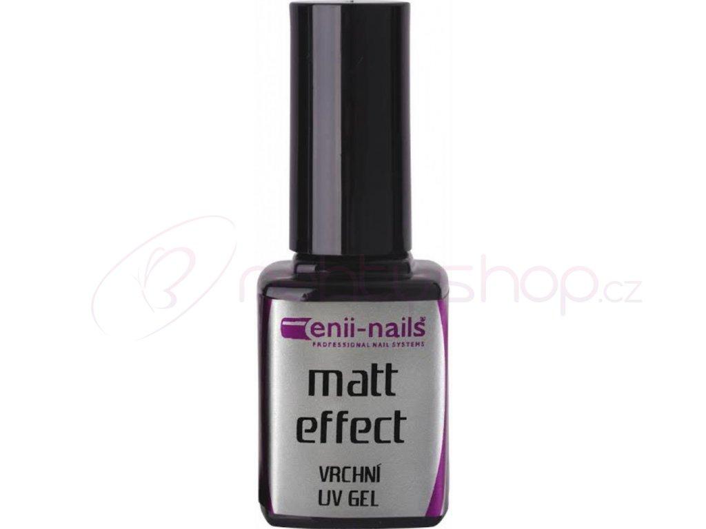 Enii Matny Effect Gel 11ml Nehtyshop Cz