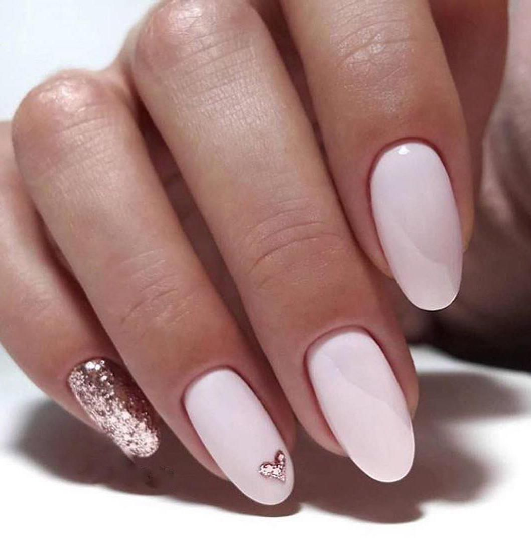 50 Trendy Nails New Trend Are Perfect For This Fall 2019 In 2020 Gelove Nehty Design Nehtu Nehty