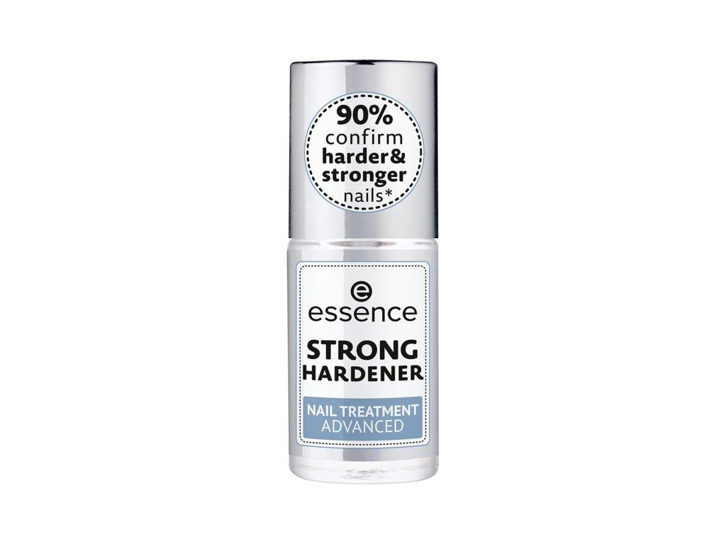 Essence Podkladovy Posilujici Lak Strong Hardener Nail Treatment Dekorativka Cz
