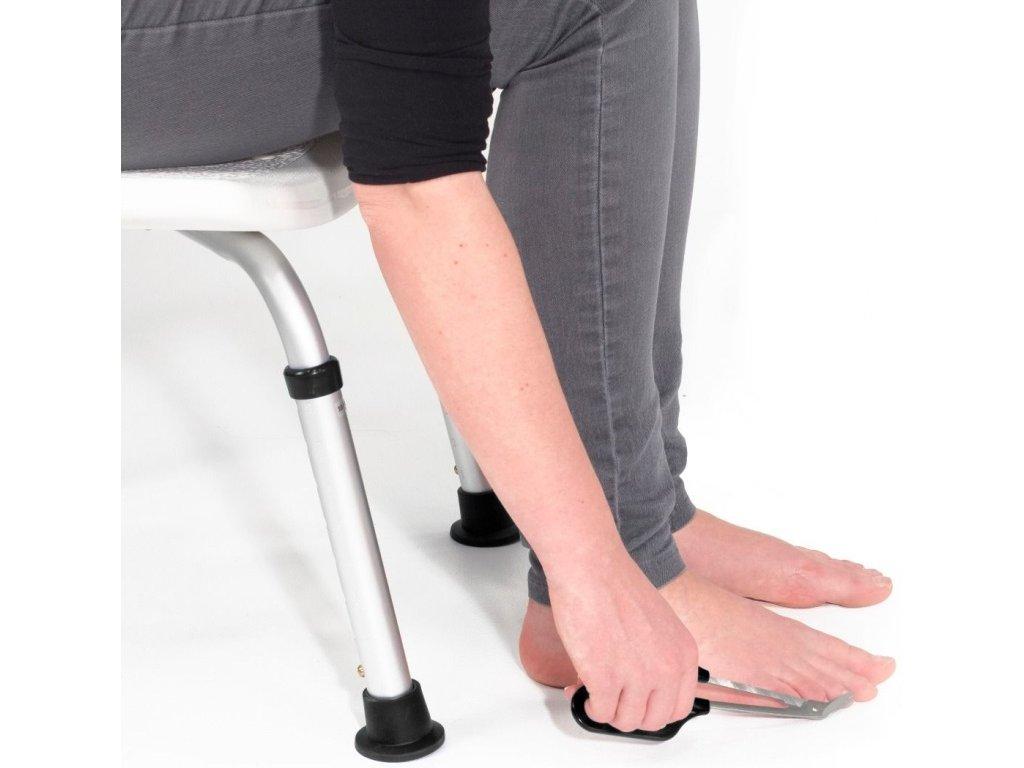 Nuzky Na Strihani Nehtu Na Nohou Pro Hure Pohyblive Osoby Zijte Kvalitne Zdravotni Pomucky Nejen Pro Seniory