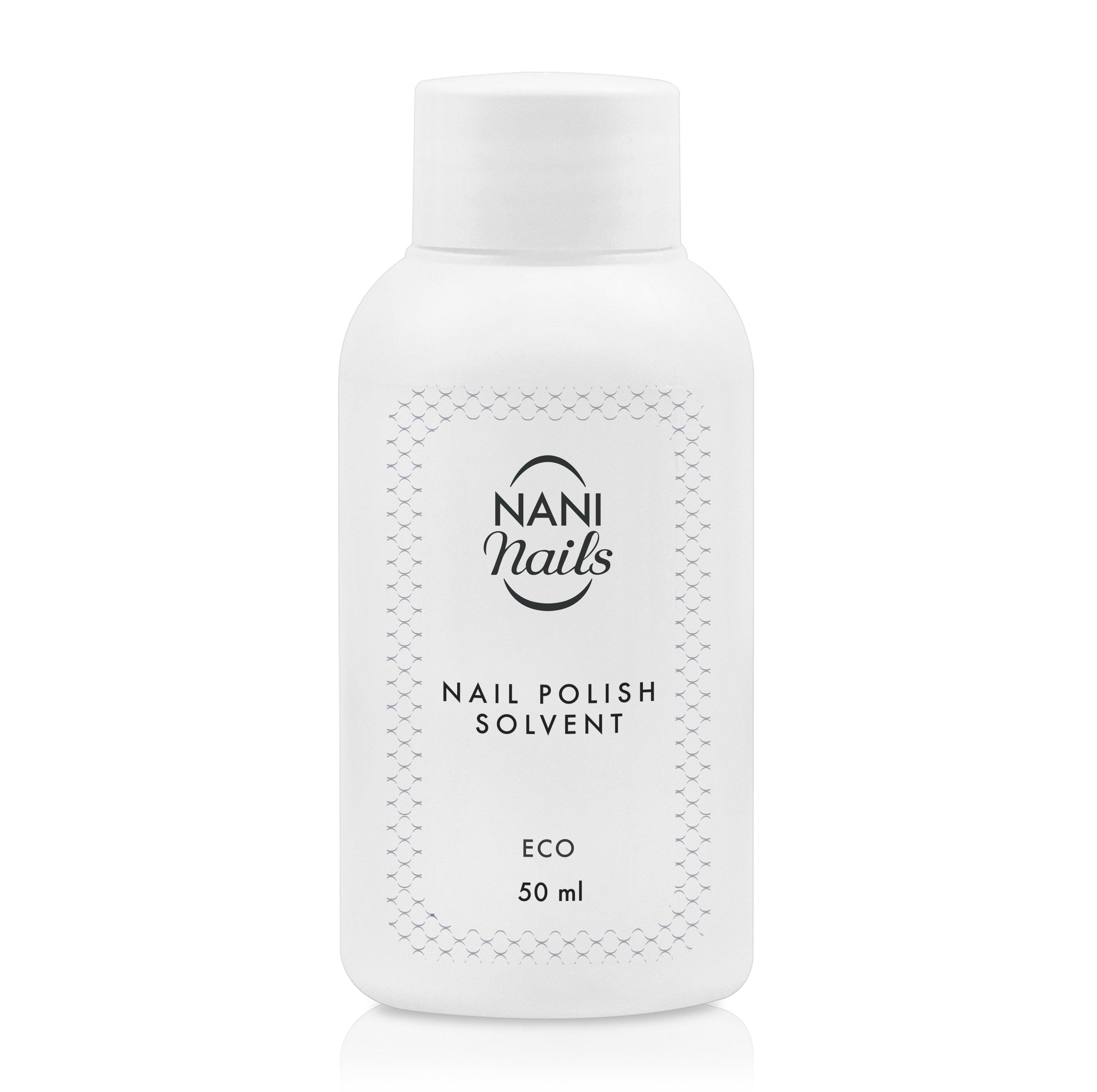Nani Redidlo Laku Sequent Eco 50 Ml Naninails Cz