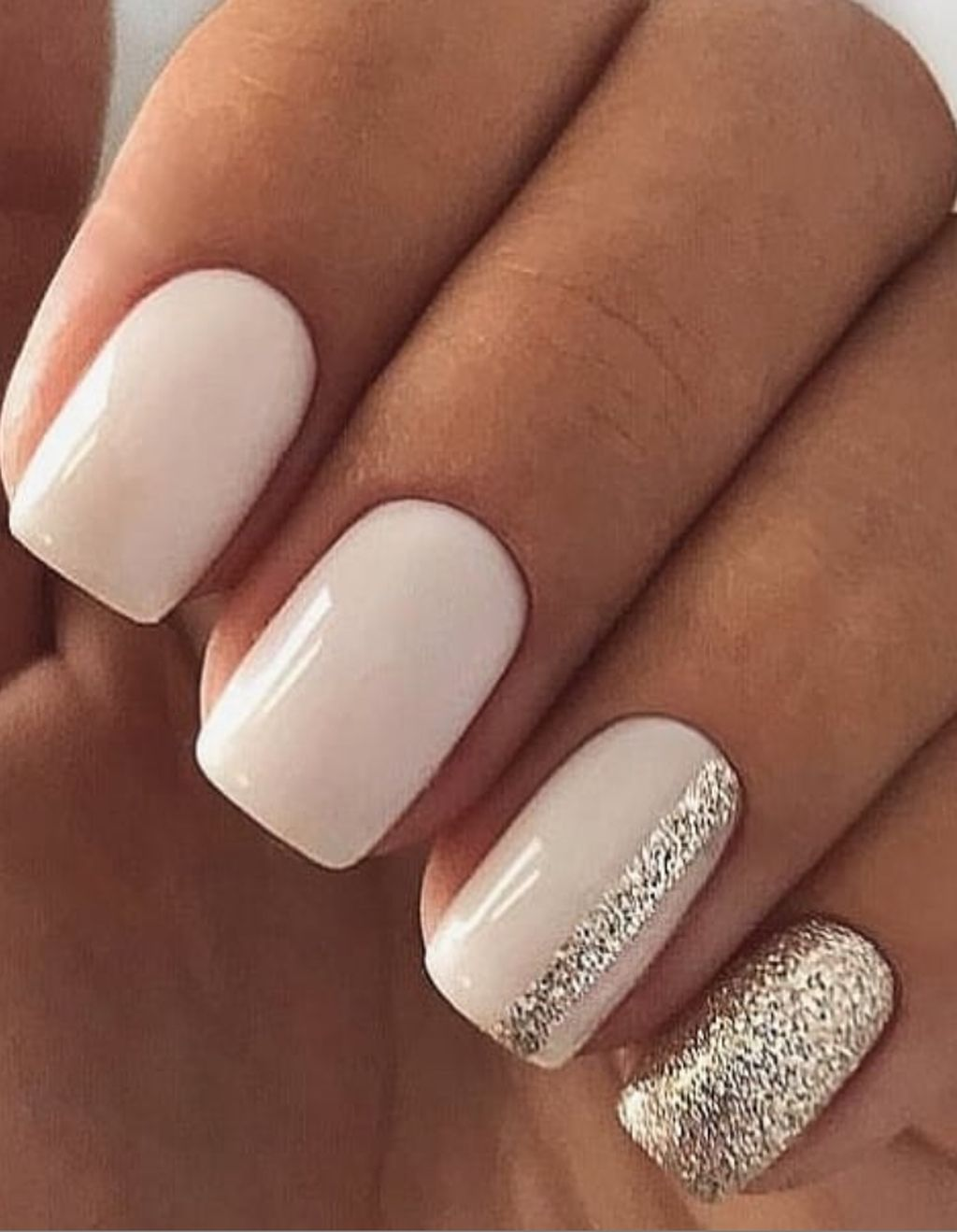 30 Cool Nail Acrylic Designs Ideas To Wear This Summer Design Nehtu Barevne Nehty