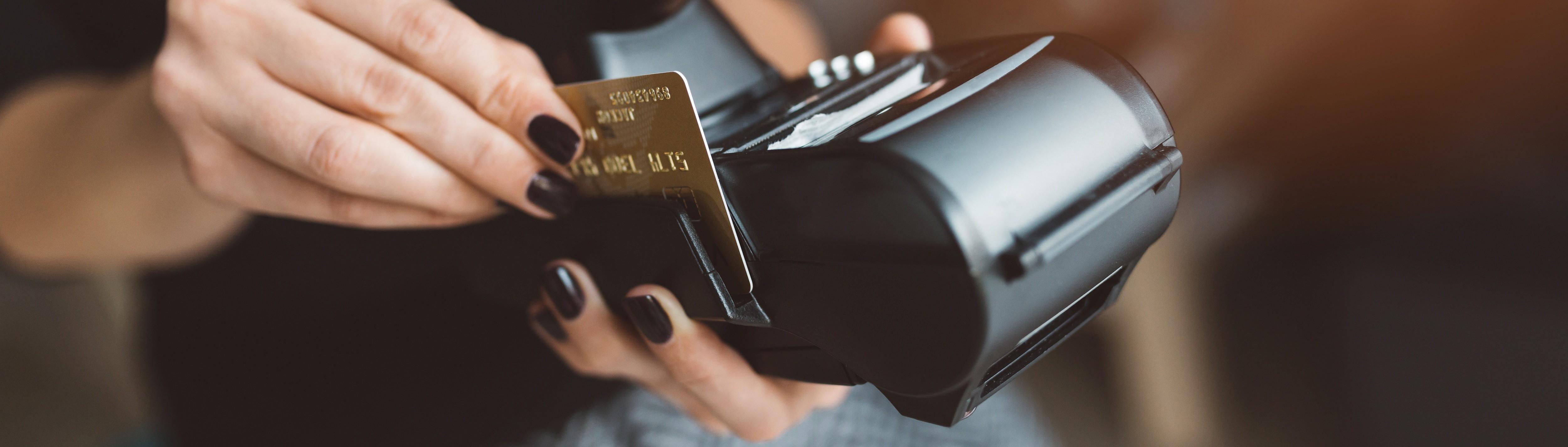 Custom Credit Card Processing Inc Linkedin