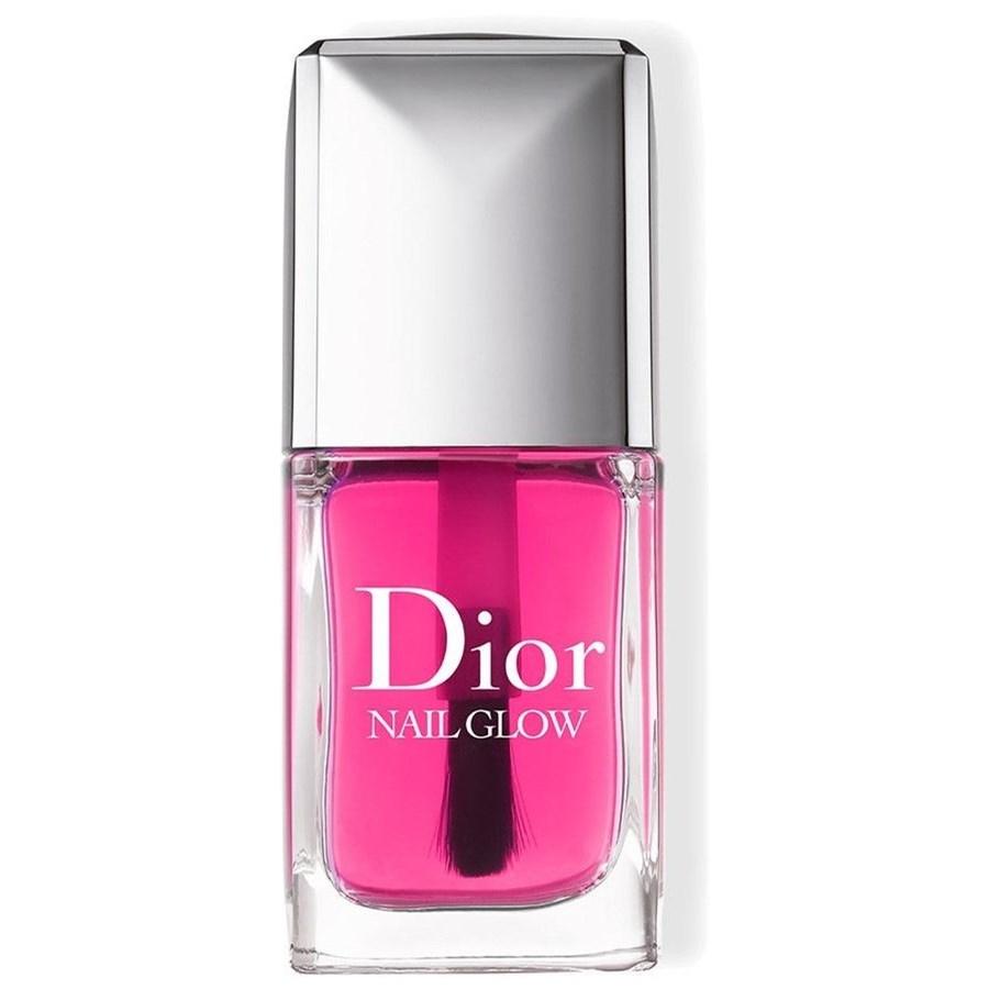 Lak Na Nehty Dior Nail Glow Od Dior Parfumdreams