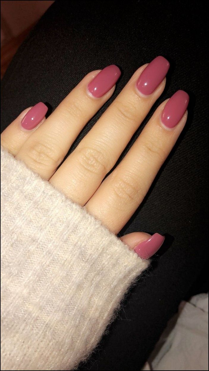 115 Entire Powder Dip Nails For Your Lovely Nails Give You Nail Vip Look Page 24 Gelove Nehty Design Nehtu Nehet
