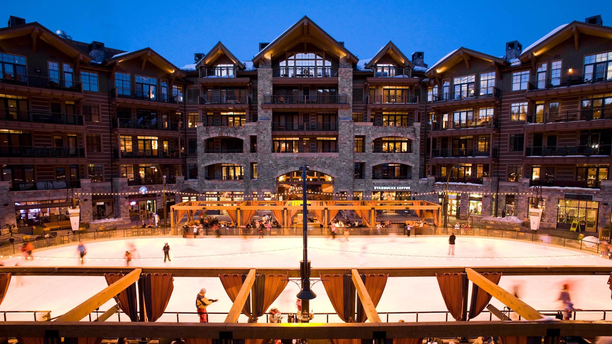 Top 10 Hotels Closest To Northstar California Resort In Lake Tahoe From 1 150 Expedia