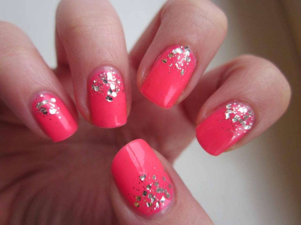 Crystal Nails Gel Lakk Mintak Google Kereses Makeup Nails Art Makeup Nails Nails