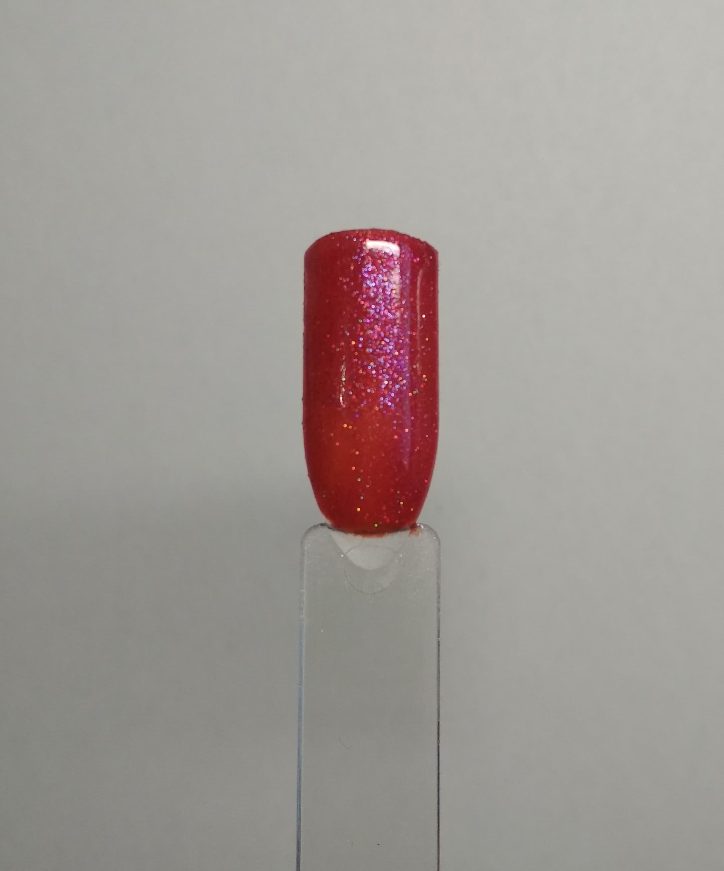 Hybridni Gel Lak Red Carpet 8ml Nehtova Kosmetika Lart