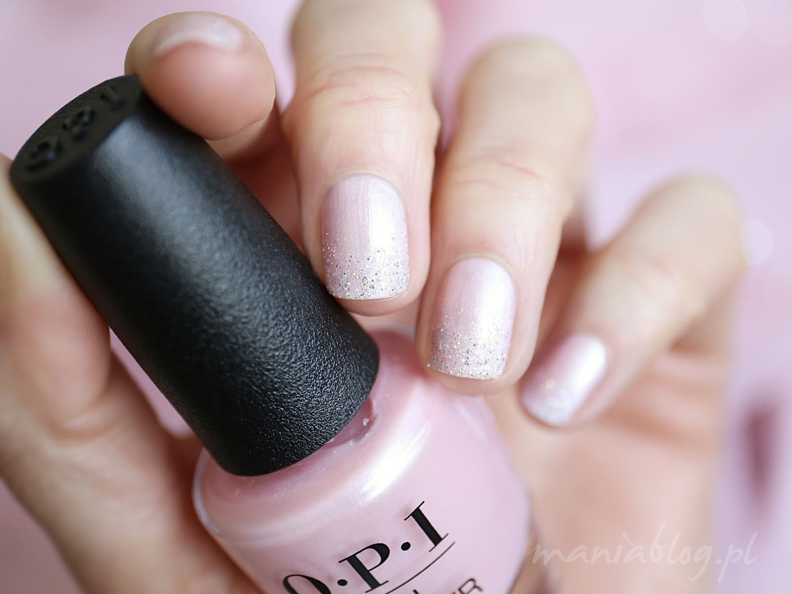 Opi The Color That Keeps On Giving Love Opi Xoxo Champagne For Breakfast Breakfast At Tiffany S