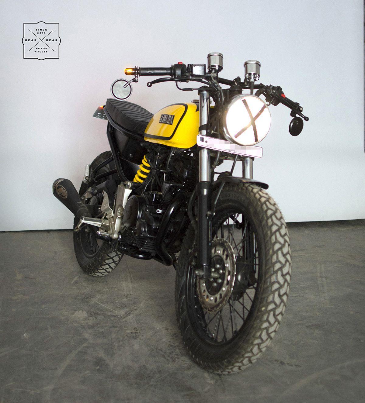 55 Mejores Imagenes De Yamaha Rx En 2020 Motos Yamaha Motos Dt