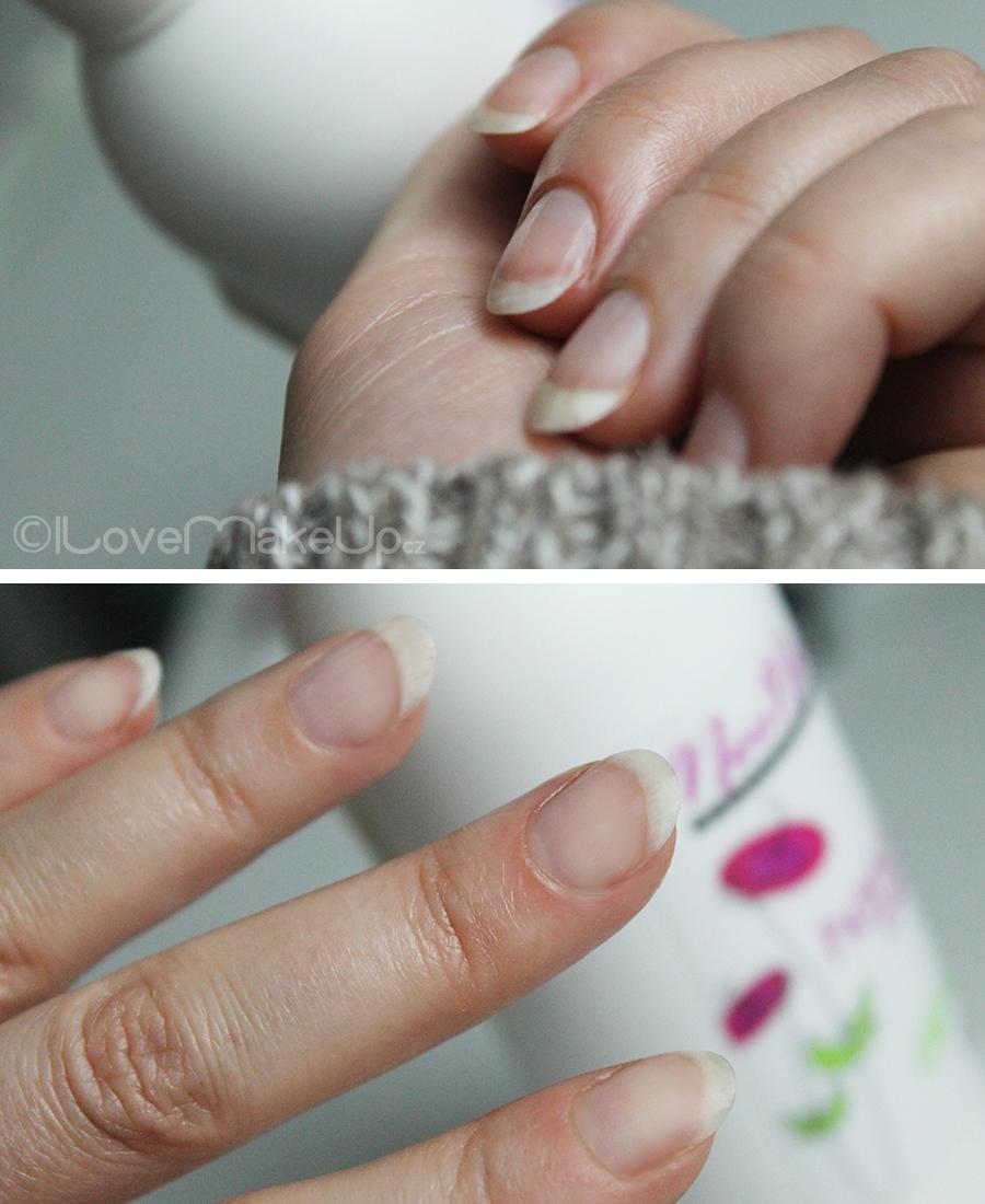 Pece O Ruce A Nehty Nani Nails Giveaway Ilovemakeup