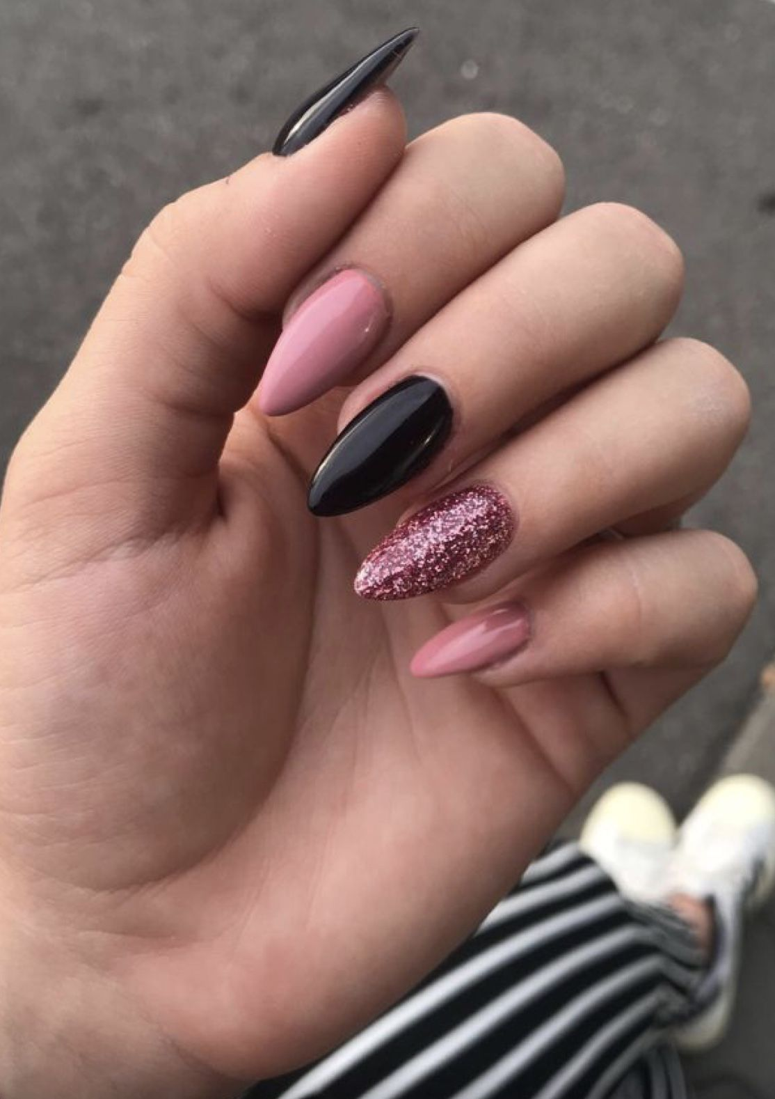 519 Best Nail Designs Images Nail Designs Cute Nails Beautiful Nails