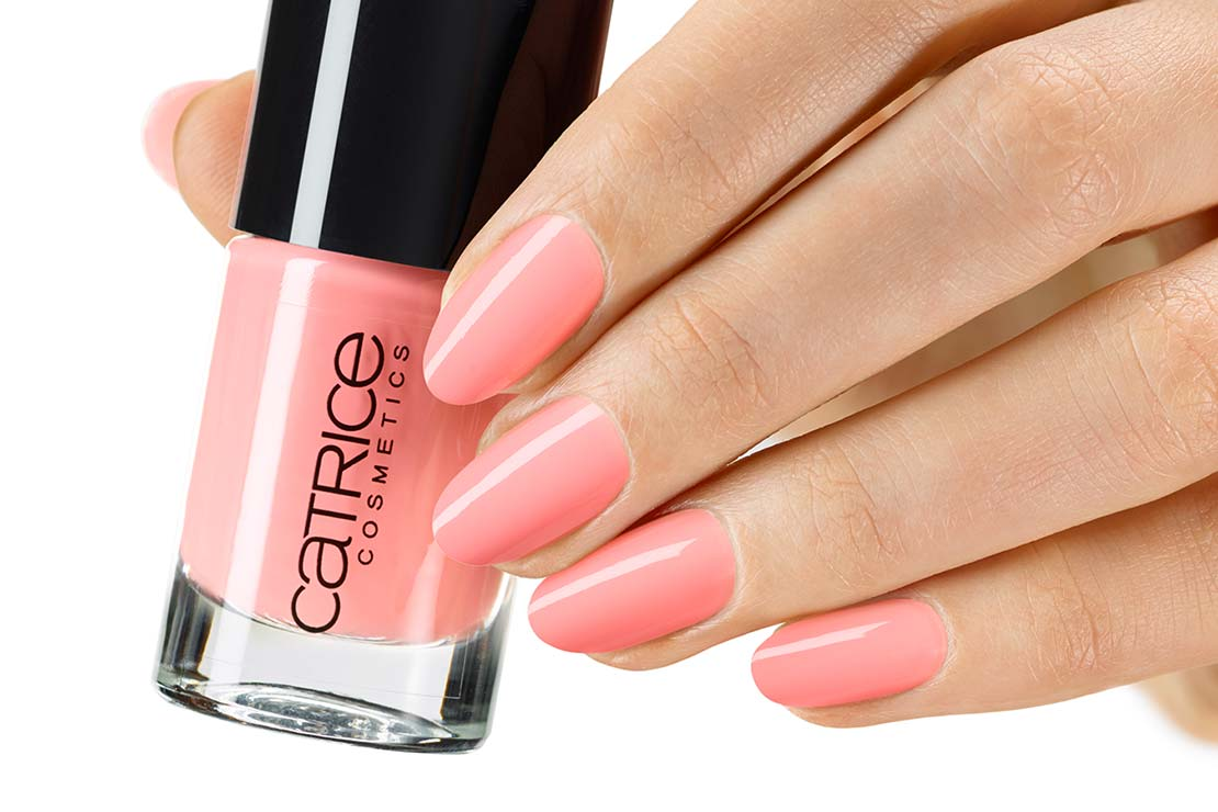 Ultimate Nail Lacquer 82 Catrice Cosmetics