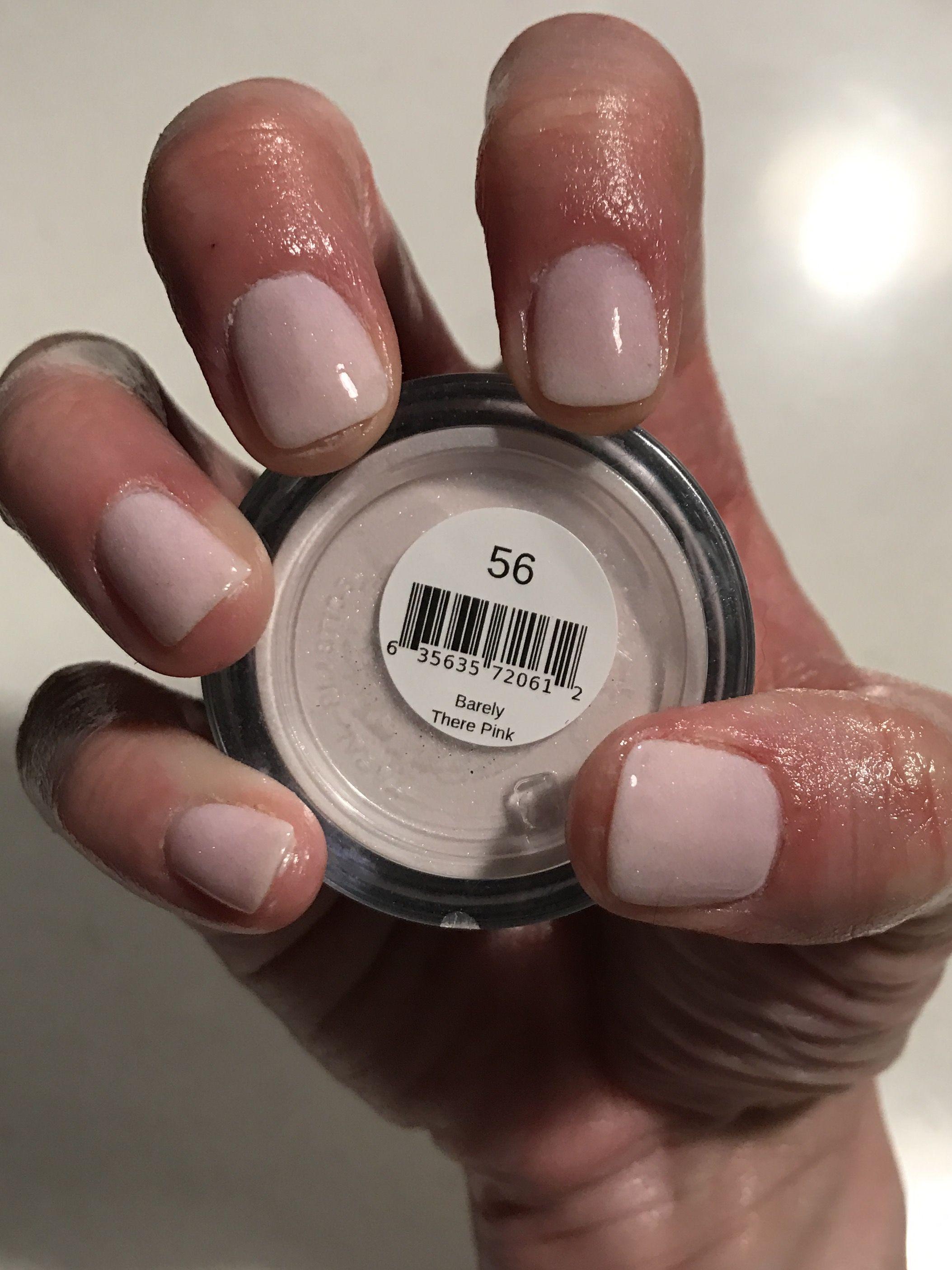 Sns Powder Polish 56 Sns Nails Colors Nail Dipping Powder Colors Color Powder Nails