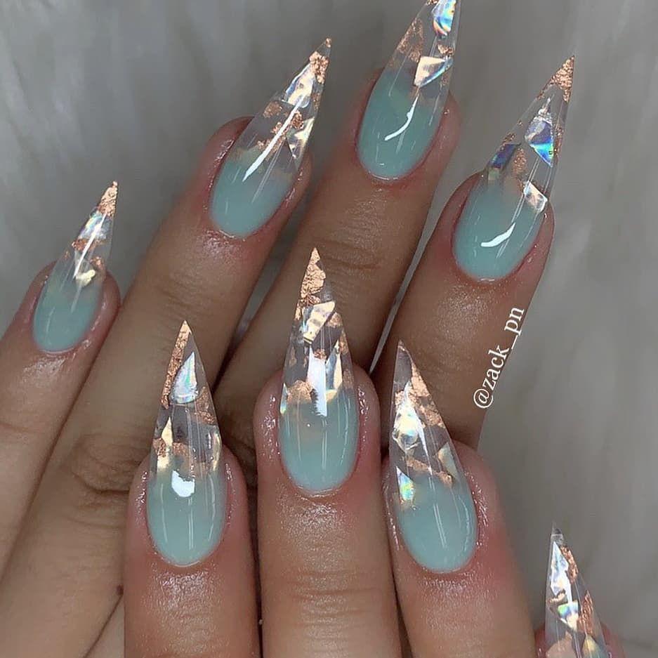 Pin By Nela Rackova On Nails Design Nehtu Gelove Nehty Nehty