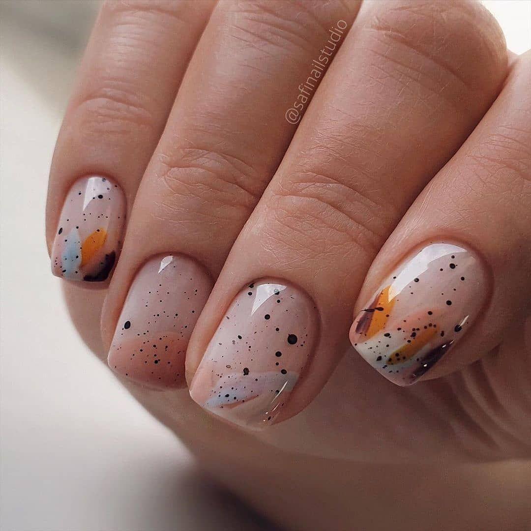 3586 Best Nails Ideas Images In 2020 Kormok Korom Korom Design