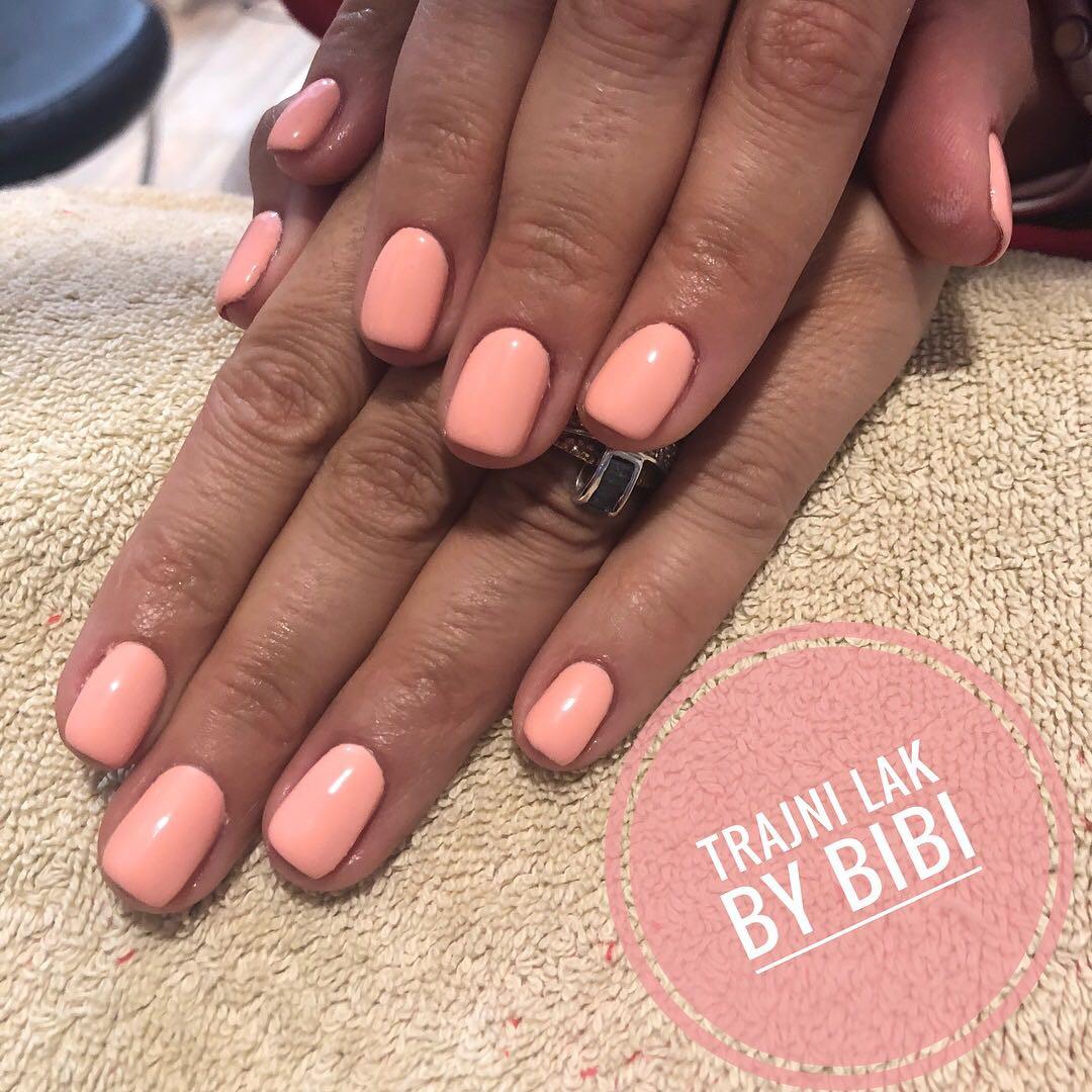 Lookbook Bibi Beauty Centar Gel Lak Ruke 28 Mart 2018 W8mp5p Sredime