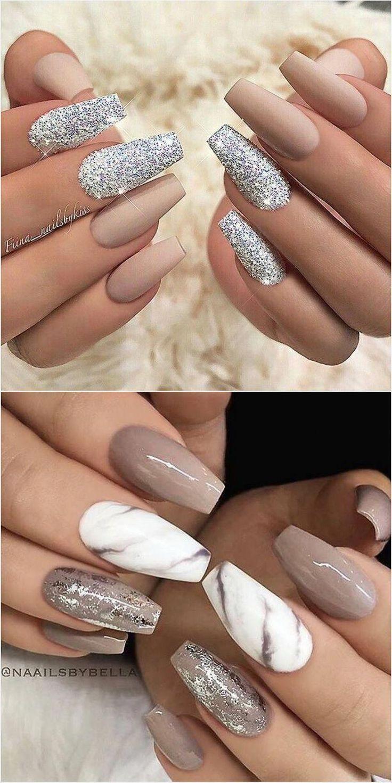 Pin By Cuong Bui On Nails Vzory Na Akrylove Nehty Zlate Nehty Vzory Pro Zdobeni Nehtu