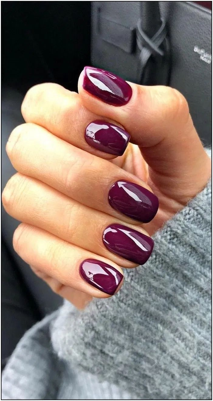 30 Charming Spring Nail Art Designs Ideas To Try In 2019 In 2020 Cervene Nehty Gelove Nehty Design Nehtu