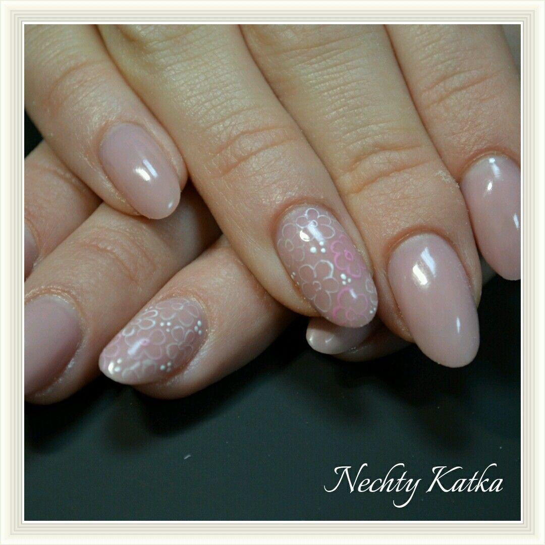 Nailart Nails Art Gelove Gelove Nechty Nehty Umenie Style Unas Nailfashion Nailstagram Nailsofinstagram Nailswag Nechty Gelove Nechty