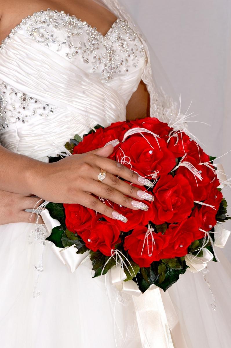 Zamereno Na Vase Nehty At Zari Spolecne S Vami Tipy Rady Marriage Guide Svatebni Magazin