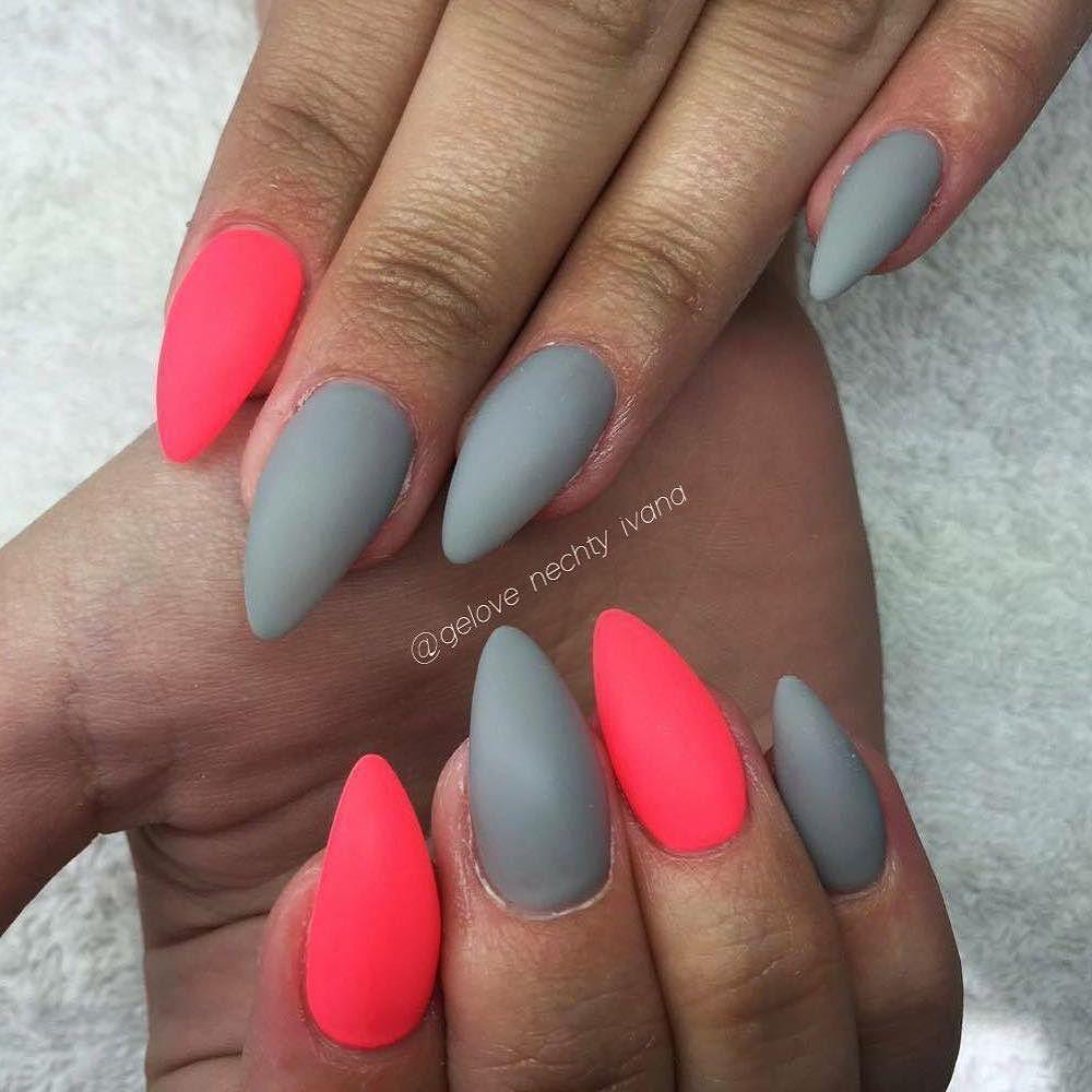 Gelovenechtyivana Instanails Nails Nailswag Nailstagram Nailartwow Swannail Gelovenechty Nailsdid Gelnails Fashion Beauty Nailslove It Nailsofinst