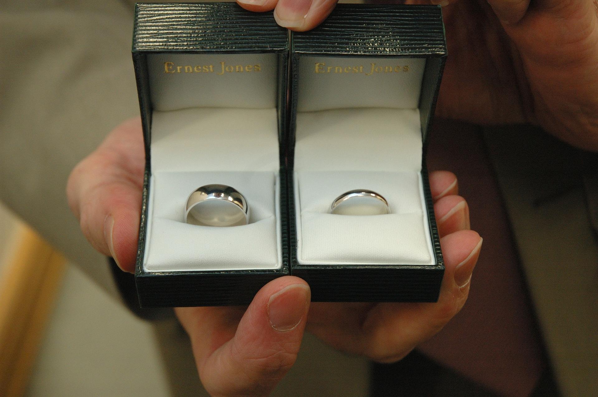 Prumerna Cena Svatby A Rozpocet Na Svatbu Kolik Stoji Svatba V Cr