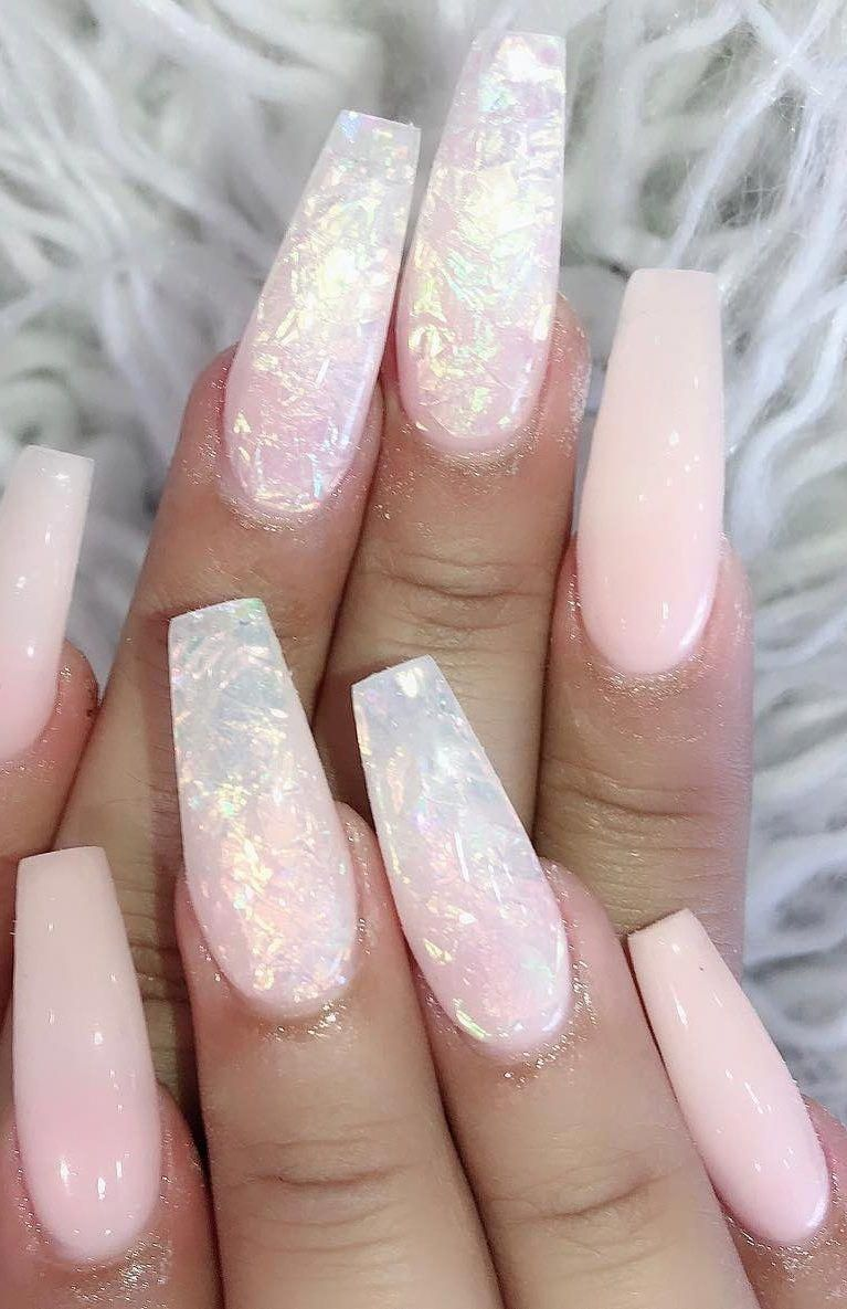 51 Phenomenal Ombre Nail Art Designs Ideas For This Year Page 40 Of 51 Daily Women Blog Ombrenai Nail Art Ombre Ombre Nail Art Designs Best Acrylic Nails