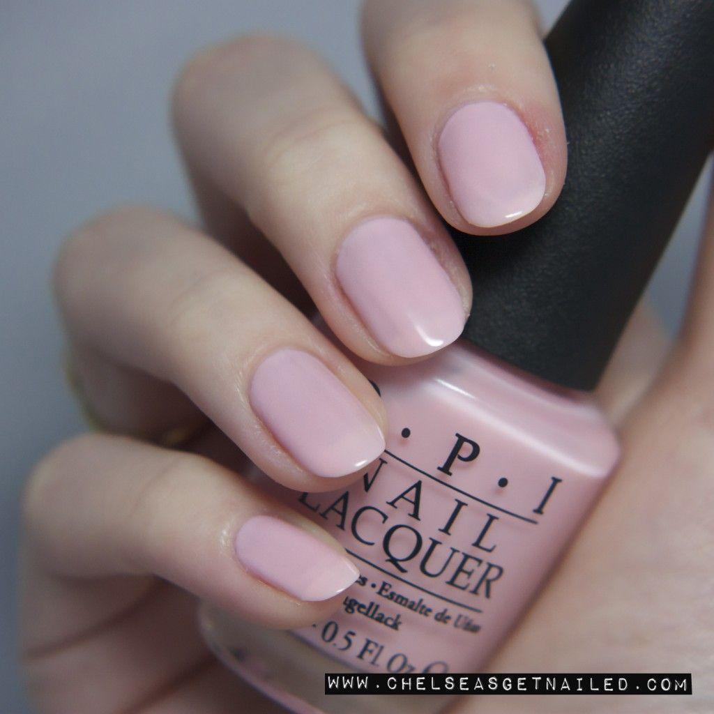 Opi I Theodora You Nails Nail Polish Hair And Nails