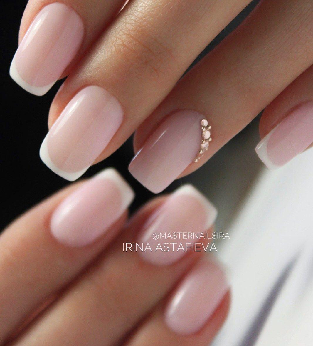 17 Gorgeous Nail Art Design Ideas To Inspire Nailart Nailideas Nails Gelove Nehty Design Nehtu Nehet