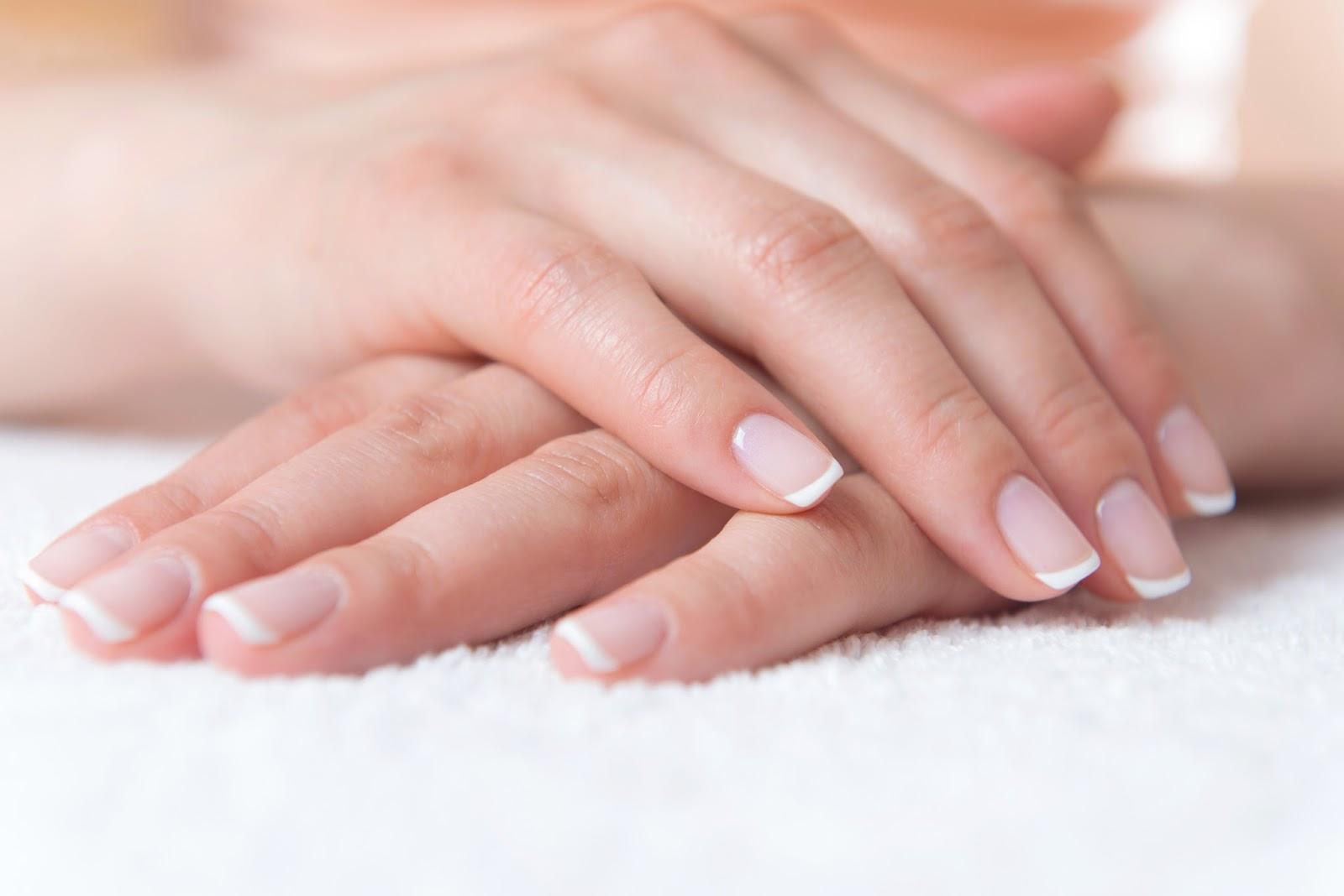 Magic Nails Specialista Na Nehty Gelove Akrylove I Prirodni Atraktivni Vzhled Nehtu