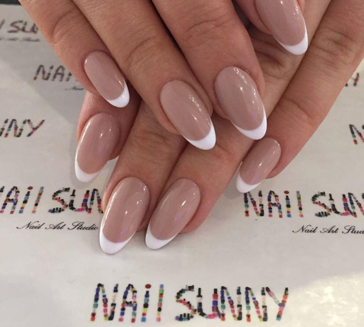 Pin Na Nastence Nails Inspiration